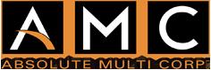 Absolute Multi Corp Ltd